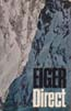Eiger Direct: Gillman, Peter & Dougal Haston