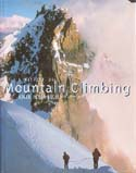 A History of Mountain Climbing: Frison-Roche, Roger & Sylvain Jouty