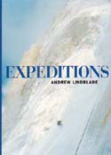Expeditions: Lindblade, Andrew