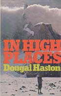 In High Places: Haston, Dougal