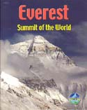 Everest: Summit of the World: Kikstra, Harry