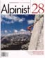 Alpinist #28 Autumn 2009: Alpinist Magazine