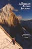 American Alpine Journal 2010: American Alpine Club (AAC)