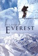 The Tao of Everest: Woodall, Ian