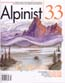 Alpinist #33 Winter 2010-11: Alpinist Magazine