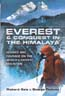 Everest and Conquest in the Himalaya: Science and Courage on the World's Highest Mountain: Sale, Richard & George Rodway