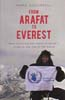 From Arafat to Everest: Squirrell, Mark
