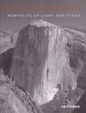 Soul of Yosemite: Portraits of Light and Stone: Cooper, Ed