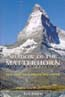 Shadow of the Matterhorn: The Life of Edward Whymper: Smith, Ian