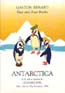 Major Collections of Antarctica with Australian Exploration, Pacific Voyages and General Australiana: Renard, Julien