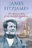 James Fitzjames: The Mystery Man of the Franklin Expedition: Battersby, William