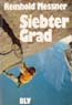 Siebter Grad [Seventh Grade]: Messner, Reinhold