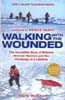 Walking with the Wounded: McCrum, Mark