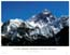 Mt. Everest – Sagarmatha – Chomolungma: Webster, Ed