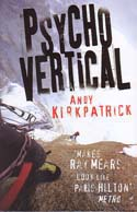 Psychovertical: Kirkpatrick, Andy