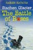 Siachen Glacier: The Battle of Roses: Kapadia, Harish