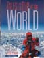 Tales from the Top of the World: Climbing Mount Everest with Pete Athans: Athans, Sandra K.