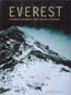 Everest: 50 Years of Struggle to Reach the Top of the World: Craig, George