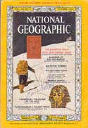 Six to the Summit, How We Climbed Everest, The First Traverse: [National Geographic]. Dyhrenfurth, Norman, Barry Bishop, Thomas Hornbein & William Unsoeld