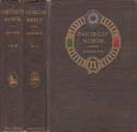 Farthest North: Being the Record of a Voyage of the Ship Fram 1893-96 and of a Fifteen Months' Sleigh Journey by Dr. Nansen and Lieut. Johansen with an Appendix by Otto Sverdrup Captain of the Fram: Nansen, Fridtjof