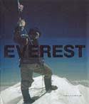 Everest: Royal Geographical Society
