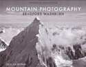 Bradford Washburn Mountain Photography 2014 Calendar: