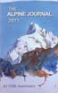 The Alpine Journal 2013 (Vol. 117): Alpine Club