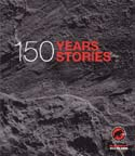 Mammut: 150 Years, 150 Stories: Mammut