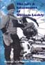 The Life and Adventures of William Lashly: Skinner, George & Valerie