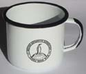 British Antarctic Expedition - Terra Nova R.Y.S. Mug: [Dinnerware]