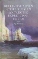 Bellingshausen and the Russian Antarctic Expedition, 1819-21: Bulkeley, Rip