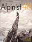 Alpinist #48 Autumn/Winter 2014: Alpinist Magazine