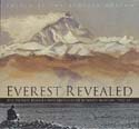 Everest Revealed: The Private Diaries and Sketches of Edward Norton, 1922-24: Norton, Christopher