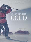 Chasing the Cold: Frederick Paulsen's Quest for all Eight Poles: Buffet, Charlie & Thierry Meyer