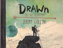 Drawn: The Art of Ascent: Collins, Jeremy
