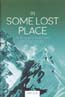 In Some Lost Place: The First Ascent of Nanga Parbat's Mazeno Ridge: Allan, Sandy