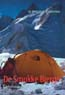 De Smukke Bjerge: Gasherbrum Gruppen i Pakistan [The Beautiful Mountains: Gasherbrum Group in Pakistan]: Christensen, Bo Belvedere
