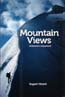 Mountain Views: A Lifetime's Enjoyment: Hoare, Rupert