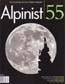 Alpinist #55 Autumn 2016: Alpinist Magazine