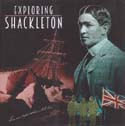Exploring Shackleton: Riffenburgh, Beau