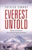 Everest Untold: Diaries from the first South African Everest Expedition: Conroy, Patrick