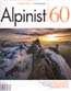 Alpinist #60 Winter 2017-18: Alpinist Magazine