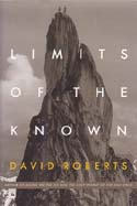 Limits of the Known: Roberts, David
