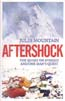 Aftershock: The Quake on Everest and One Man's Quest: Mountain, Jules