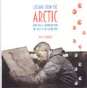 Lessons from the Arctic: How Roald Amundsen Won the Race to the South Pole: Klover, Geir