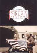 The United States & Norway: Partners in the Polar Regions: Klover, Geir
