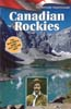 The Canadian Rockies: An Altitude SuperGuide: Pole, Graeme