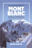 The Uncrowned King of Mont Blanc: The Life of T. Graham Brown, Physiologist and Mountaineer: Foster, Peter