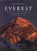 Everest: Mountain without Mercy: Coburn, Broughton