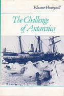 The Challenge of Antarctica: Honnywill, Eleanor